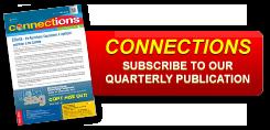 Connections Quarterly Publication