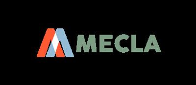 MECLA Branding
