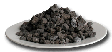 Global Iron and Steel Slag Market 2021: Industry Dynamics, Comprehensive  Insights, Key Trends and Business Opportunities 2026 – The Manomet Current